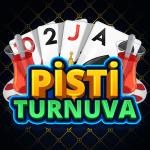 Pisti Tournament – Offline