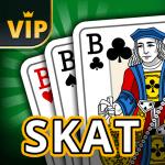 Skat Offline – Single Player Card Game