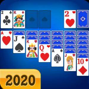 Casino pride 777