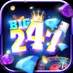 Game bai doi thuong game bai Big 247 hũ 86