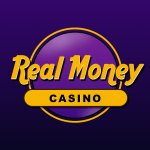 Real Money Casino Games | Play Real Games