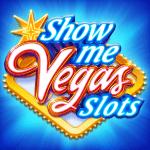 Show Me Vegas Slots Casino Free Slot Machine Games