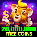 Woohoo Slots : Play Free Casino Slot Machine Games