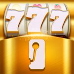 mychoice casino jackpot slots + free casino games