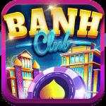 BanhClub – Nổ Hũ Vip