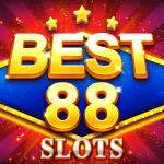 Best88 Slots