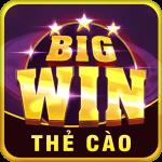 BigWin – Đánh Bài Online