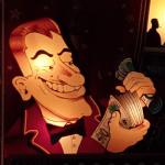 Casino Crazy Club UK Fruit Machine Simulation