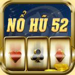 NỔ HŨ 52 – Game bài chất