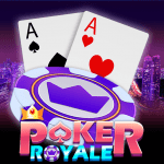 Poker Royale – Texas Holdem Poker
