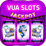 Vua Slot VIP – Vua Bắn Cá 3D