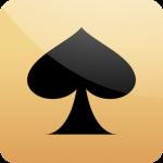 Call Bridge Card Game – Spades Online