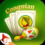 Conquian Español – ZingPlay