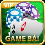 Game Danh Bai Doi Thuong SieuHu99