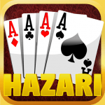 Hazari – Offline