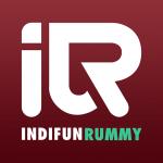 Indifun Rummy