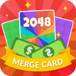 Merge Cards – Combo Solitaire