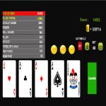 Poker Royal Casino