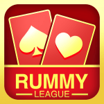 Rummy League