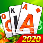 Solitaire Tripeaks Story – 2020 free card game