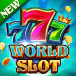 World Slots™:Civilization 2020