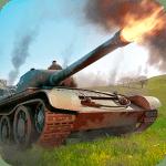 World War II: TCG – WW2 Strategy Card Game