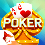 Покер ZingPlay: Техасский холдем онлайн бесплатно