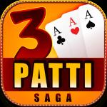 3 Patti Online Game 2021 :New 3 Patti Indian Poker