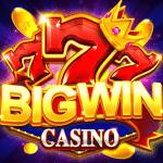 777 Big Win Casino