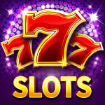 777 slots – casino  เทพ คาสิโน เกม