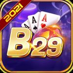 B29 Vip 2021