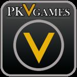 BandarQQ – Pkv Games Online – DominoQQ