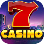 Casino Masino: Poker, Svara, Slots and Roulette