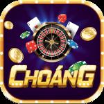 Choang Club – Game bai dang cap