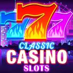 Classic Casino Slots – Offline Jackpot Slots 777