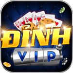 DINHVIP – Game phải Đỉnh