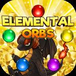 エレメンタルオーブズ【無料メダルゲーム】ElementalOrbs
