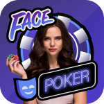 Face Poker – Live Texas Holdem Poker With Friends