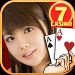 HOT Bikini Casino Slots – Model Calendar Casino