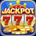 Jackpot 777 – Lucky casino & slot fishing game