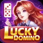 Lucky Domino – Free Casino Slots & Fishing Games