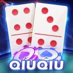 MVP Domino QiuQiu-KiuKiu 99 & Poker & Slot online