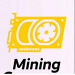 Miningcompany ltd Cloud Mining Farma