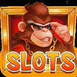 Monkey Adventures Slot