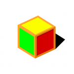 Pinoy Perya Color Game
