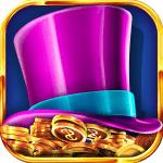 Pokie Magic Casino Slots – Fun Free Vegas Slots