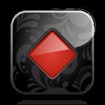 Red Diamond Blackjack