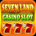 SevenLand Casino Slot