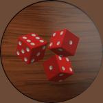 Sic Bo (Tai Xiu) – Multiplayer Casino