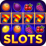 Slot machines – casino slots free